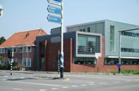 De-Hooge-Waerder-Kantoor-Alkmaar