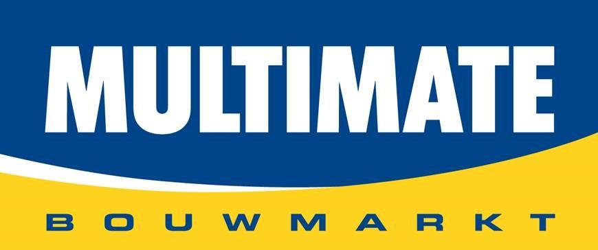 multimate-logo - De Hooge Waerder Corporate Finance Multimate