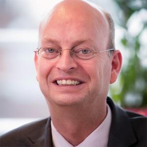 Sander Brouwer